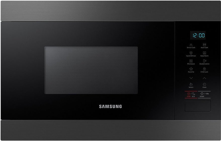 built in ovensamsung ms22m8074am