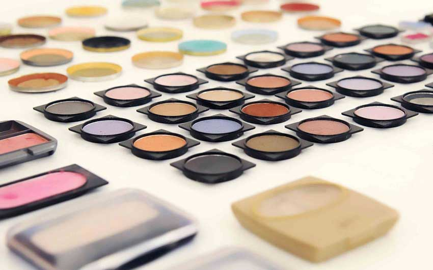Parabeni nei cosmetici: cosa sono e come riconoscerli