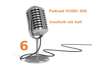 podcast1_logo_blog6