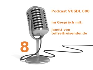 podcast1_logo_blog8