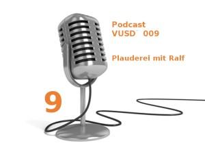 podcast_logo_9