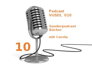 podcast1_logo_blog10
