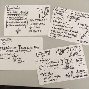 Versuch_4__sketchattack_doch_mehr_Schrift_als_Sketch__blogstbc14_Session__iphonefotografie
