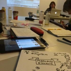 blogst_barcamp7