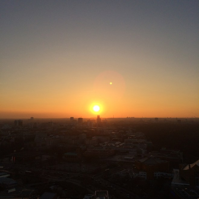 panorama_berlin4