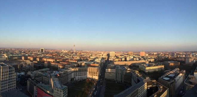 panorama_berlin_potsdamerplatz