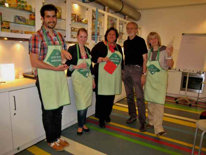 gummibaerchen_workshop_bonn3