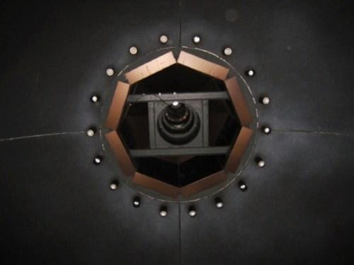 camera_obscura_muelheim_ruhr2