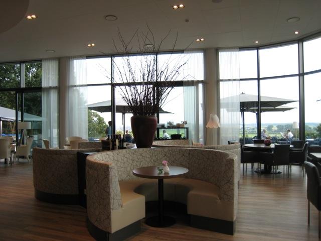 hotel_wageningscheberg_gelderland_NL4