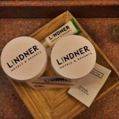 lindner_wiesensee_zimmer4