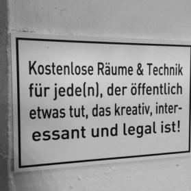 unperfekthaus_essen1