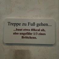 unperfekthaus_essen4