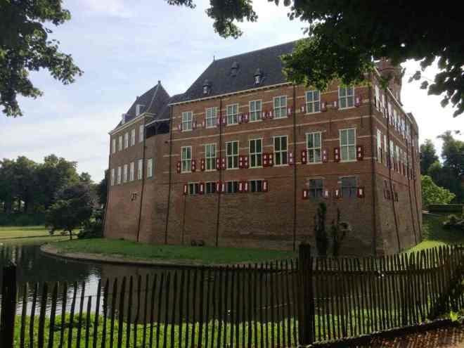 huis_berg_niederlande1