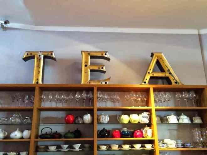 teatime_bonn_first_flush9