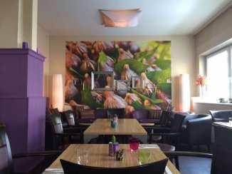 nuernberg_olive_restaurant3 1