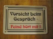 spionagemuseum_oberhausen16