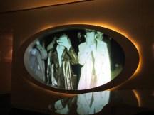 spionagemuseum_oberhausen7