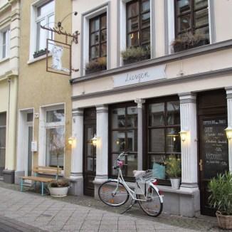 cafe_liesgen_krefeld3