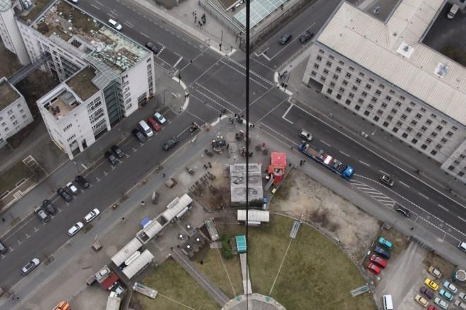 hi_flyer_ballonfahrt_berlin24
