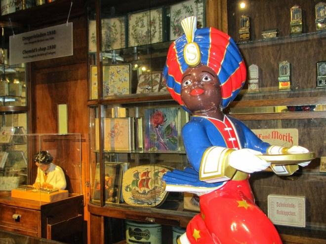 schokoladenmuseum_koeln17