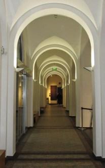 schokoladenmuseum_koeln3