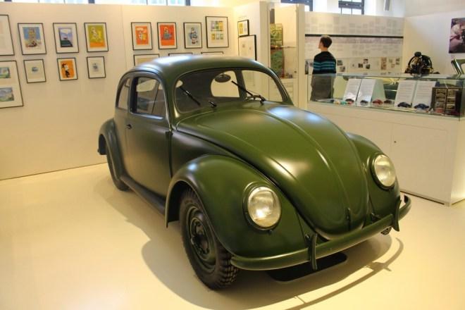 prototyp_automobilmuseum_hamburg12