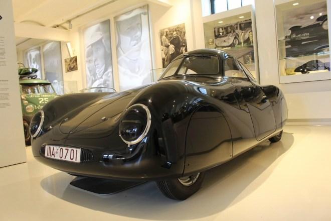 prototyp_automobilmuseum_hamburg2