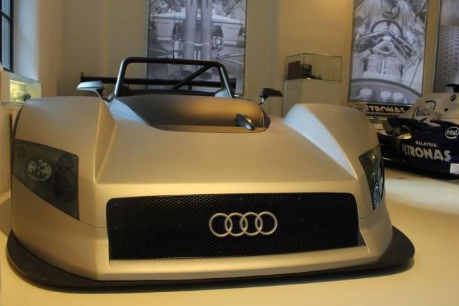 prototyp_automobilmuseum_hamburg27