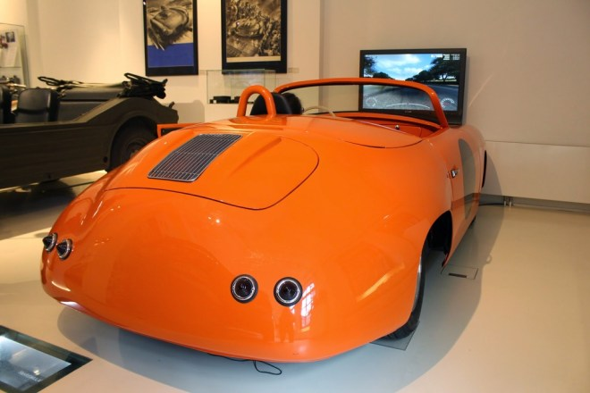 prototyp_automobilmuseum_hamburg29