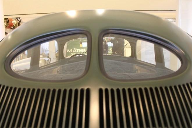 prototyp_automobilmuseum_hamburg34