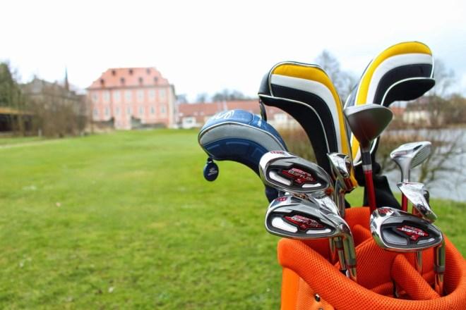schloss_reichmannsdorf_lindner_vielweib_golfen11