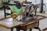 La Manufacture Bohin Normandie Frankreich Museum Ausflugstipp Urlaub Reise