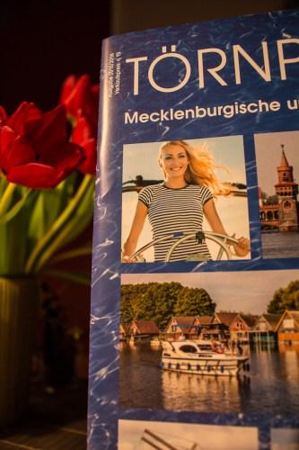 reisebuecher_tipps_vielweib-1-2