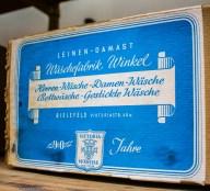 waeschefabrik_bielefeld_vielweib_reiseblog-1-15