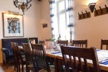 Münsterland kulinarisch, Muensterland, Klute Brauerei