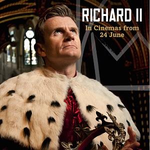 Richard 600x600_v2