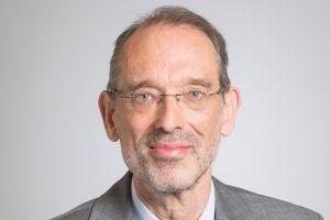Vizerektor der Uni Wien wird Unterrichts- und Wissenschaftsminister
