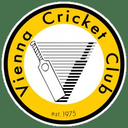 Vienna Cricket Club