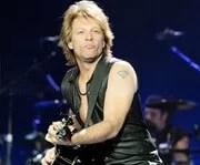 Bon Jovi Vienna 2013