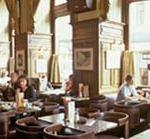 Cafe Schwarzenberg