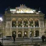 Opera i Wien