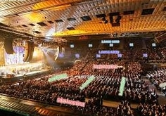 Wiener Stadthalle