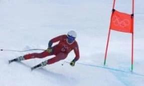 orf viser vinter OL i Østerrike