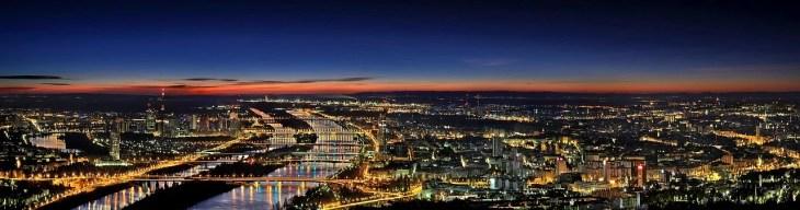 Vienna picture