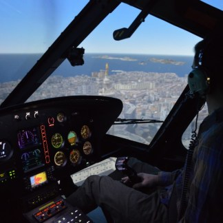 SAF_Training_AS350_3_1024