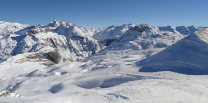 val-d'isere_3
