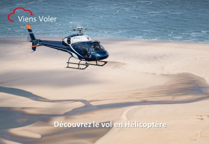 slideshow_Helico_AS350_6