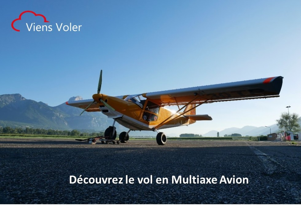 slideshow_Multiaxe_3