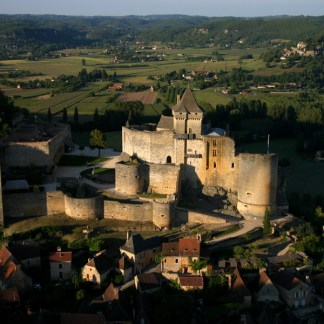 chateau-castelnaud_1