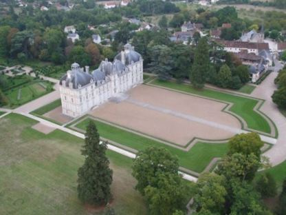 montgolfiere_cheverny_3